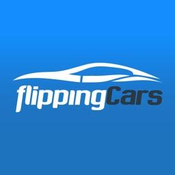 Car Auction Fee Calculator