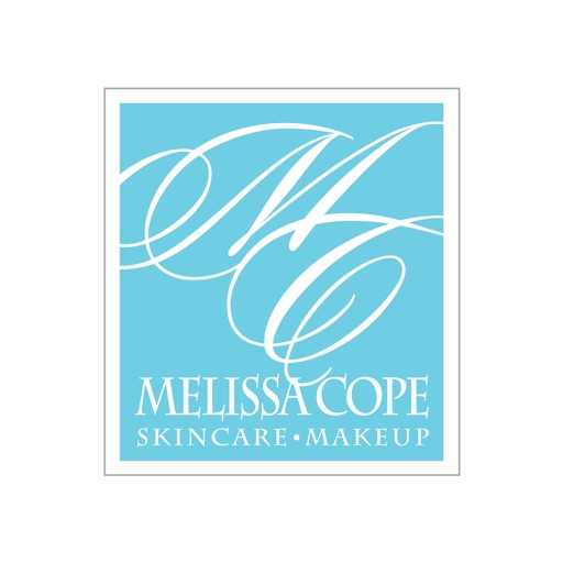 Melissa Cope Skincare
