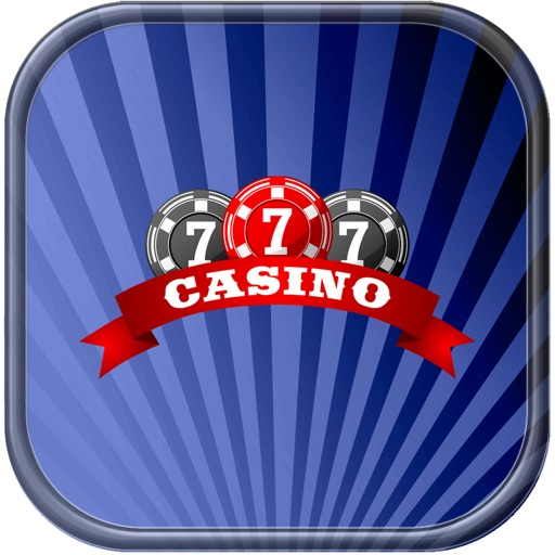 Viva Las Vegas Party! Play Classic Horseshoe Casino Game