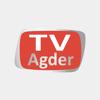 TV Agder