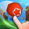 Hit Golf 3D - iPhoneアプリ