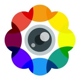 Bokeh Pro Camera