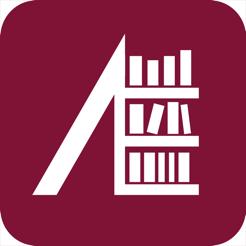 AE 앱도서관 2