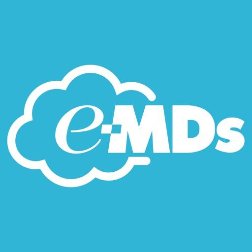e-MDs UCS16 icon