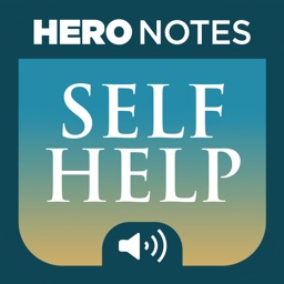 Self Help Meditations by Samuel Smiles