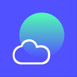 Space - Cloud & File Manager
