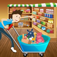 Codes for Kids Supermarket Shopping Simulator : Learn shopping around in superstores Hack