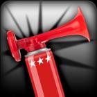 Sport Air Horn icon