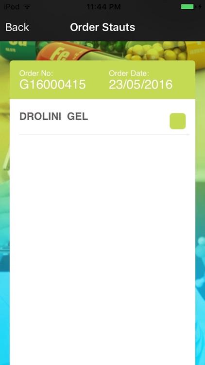 Origin Formulations screenshot-4