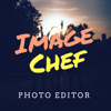Image Chef - Photo Editor