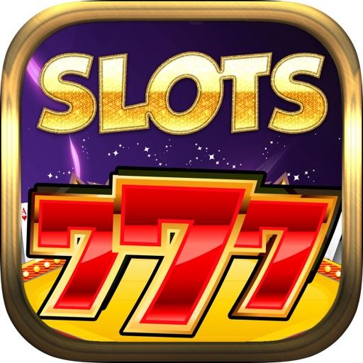 `````` 2015 `````` A Advanced Amazing Gambler Slots Game - FREE Classic Slots