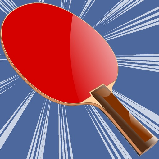 Table Tennis Virtual