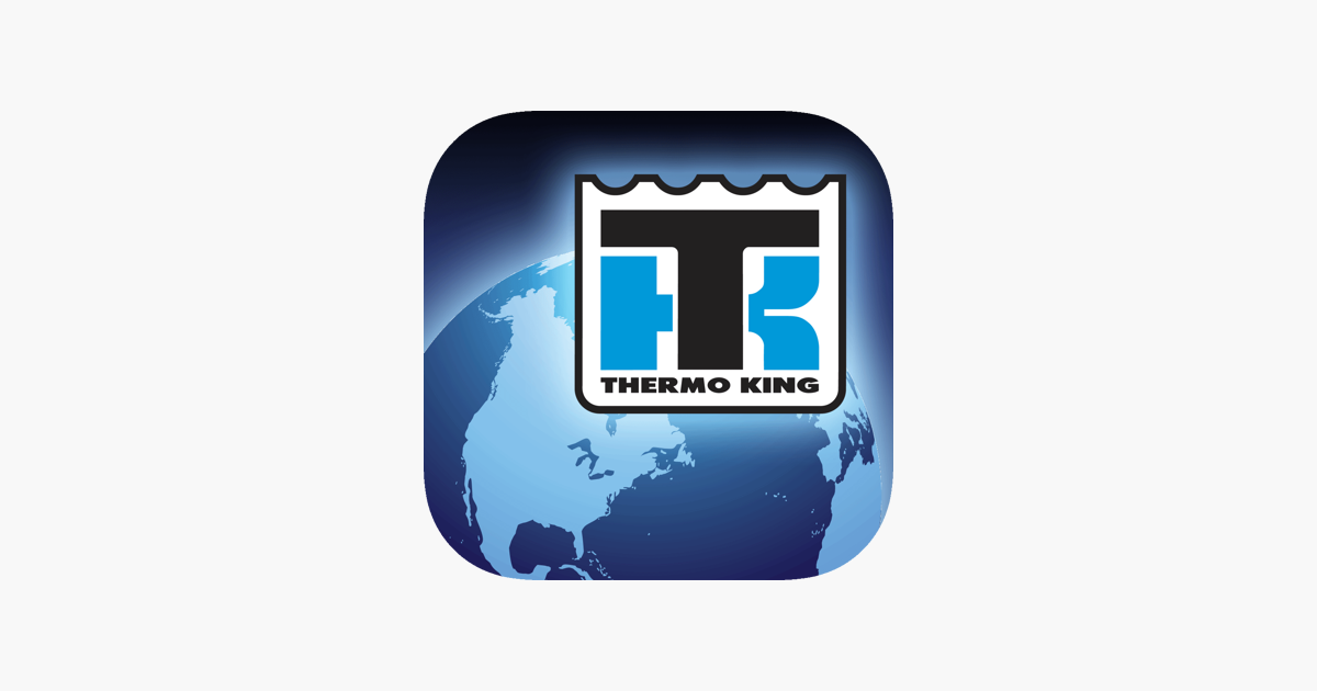 Thermo King Dealer Locator on the App Store