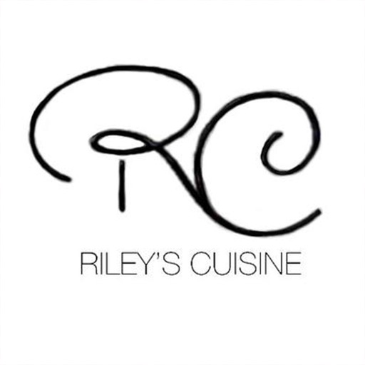 Riley's Cuisine