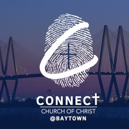 Connect COC at Baytown