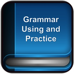 English Grammar using and practice