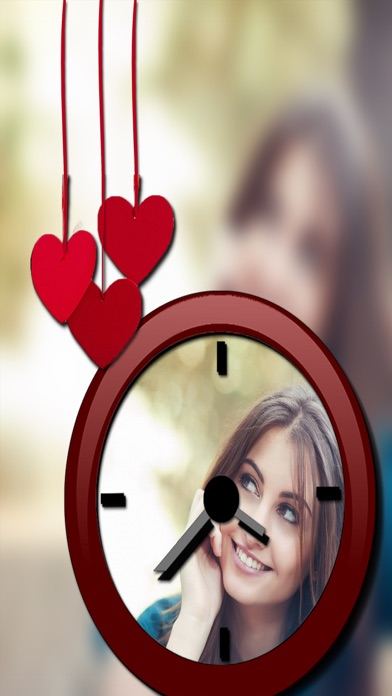 Love Photos ++ Heart Shape Photo Art Effects and Selfie