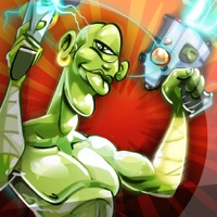 Codes for Comic Battle Hack