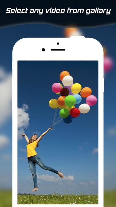 ... Live Wallpaper Maker For Live Photo - Convert any Video and Wallpapers to Animated Live Wallpapers ...