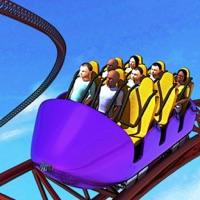 Codes for Rollercoaster Builder Travel Hack