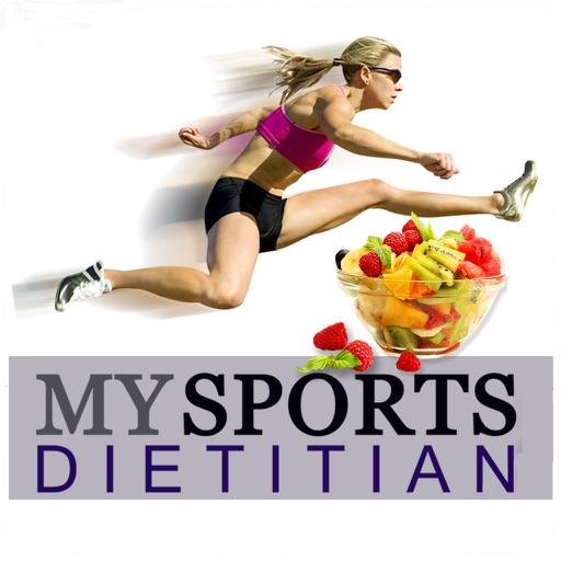 My Sports D