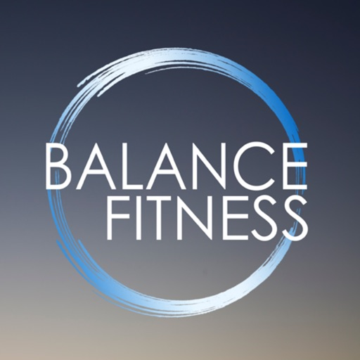 Balance Fitness Cleveland