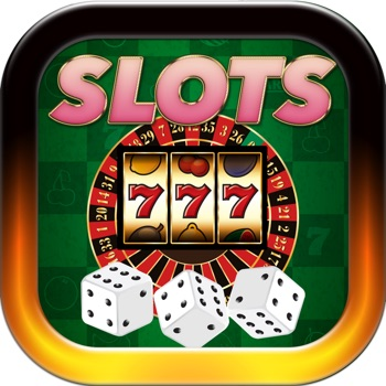 Jackpotjoy Coins Super Betline - Lucky Slots Game