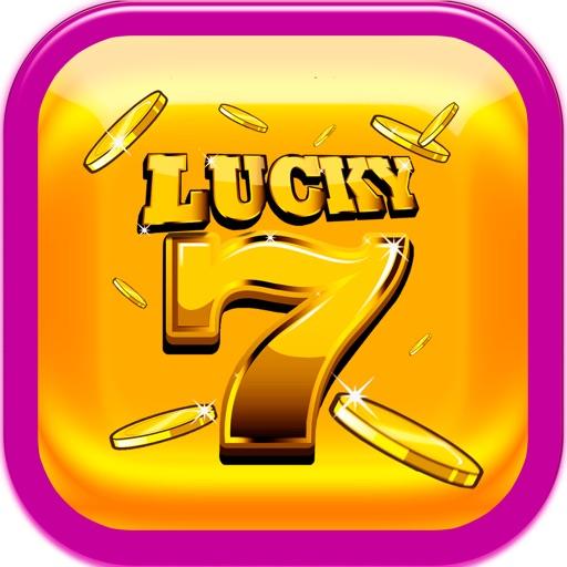 Bingo Game Play Bingo L | Online Casino Affiliations And Gambling Slot