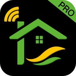 SimpleSmartHome for iPhone Pro- My smart home in hand, control HomeKit intelligent devices