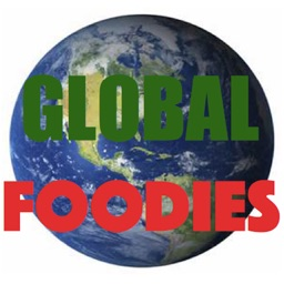 Global Foodies
