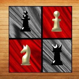 WiFi Chess