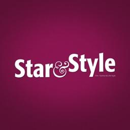 Mathrubhumi Star & Style 2015