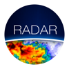 AUS Radar & Weather: WeatherAlert Free