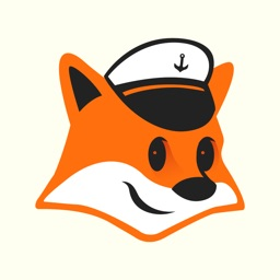 ShoreFox - Shore Excursions, Cruise Tours & Activities