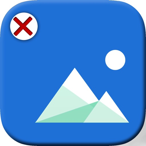 Gallery Cleaner - Best Photo Delete App To Remove Unwanted Photos iOS App