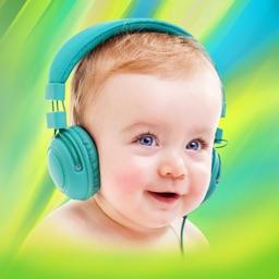 Аудиосказки для детей бесплатно - слушайте любимые аудио сказки