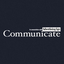 Communicate (mag)