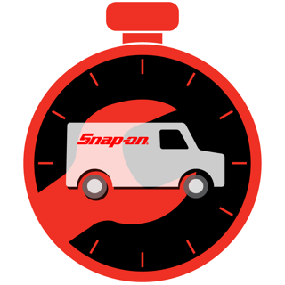 Snap-on Tools on the App Store