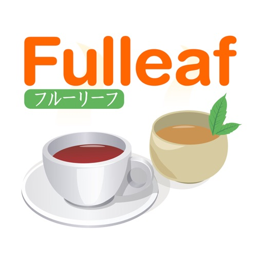 Fulleaf