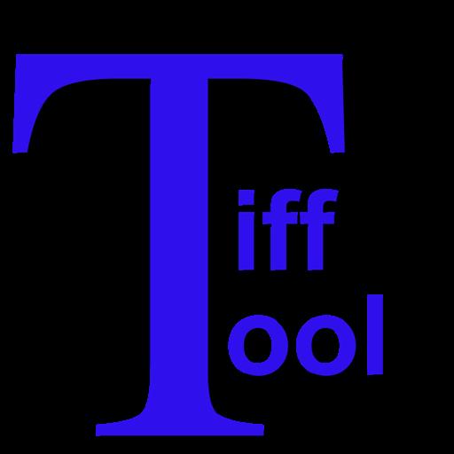 TIFFTool