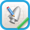 Free AppIcon Generator Reviews