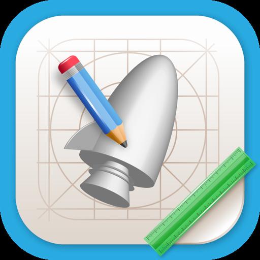 Free AppIcon Generator