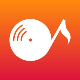 SwiSound - Music Player & Analyzer to Visualize Music Streaming Service