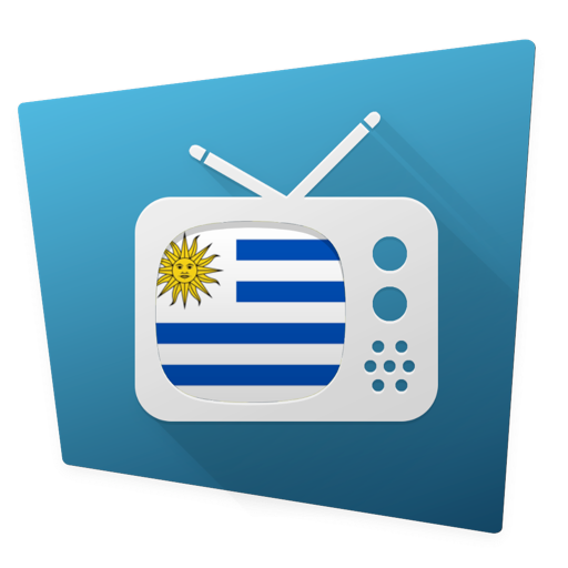 Televisión de Uruguay