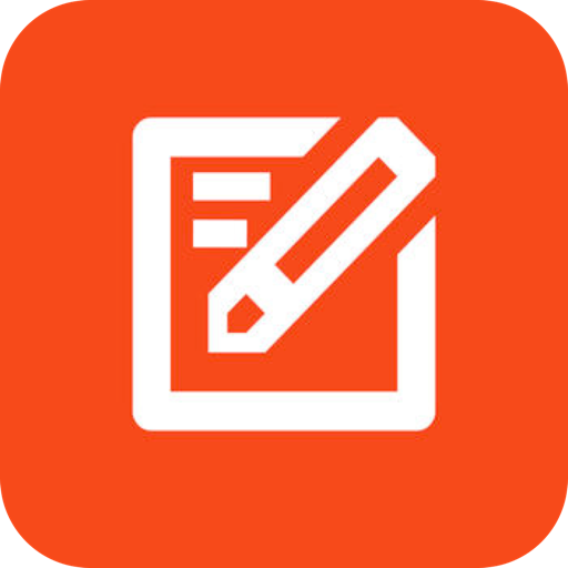 PDF Creator Pro - Make Publisher from Texts, Images & Tables