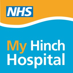My Hinch - information for staff
