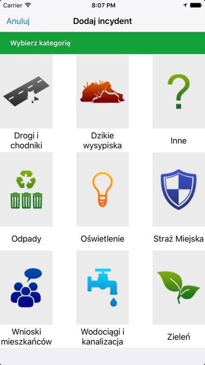 ESIM Racibórz screenshot-3