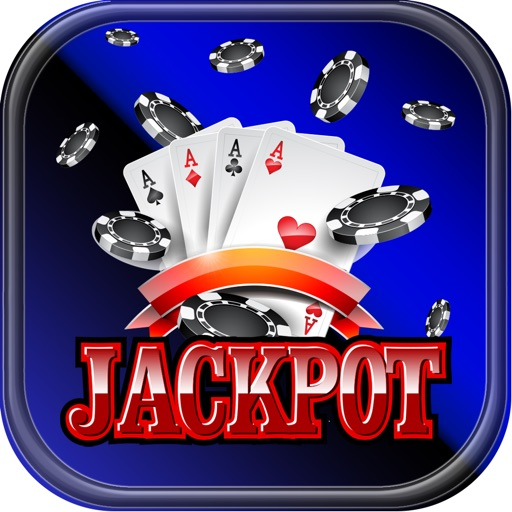Unroll Lucky Slots Machine - FREE Las Vegas Machines