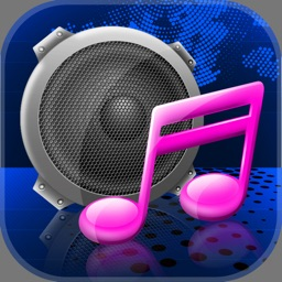 Ringtones For iPhone – Free Music Chart Ring-tone Maker With Cool Tune.s