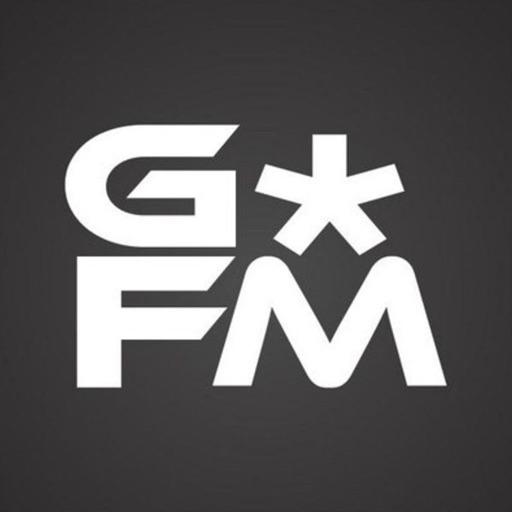 Official GFM